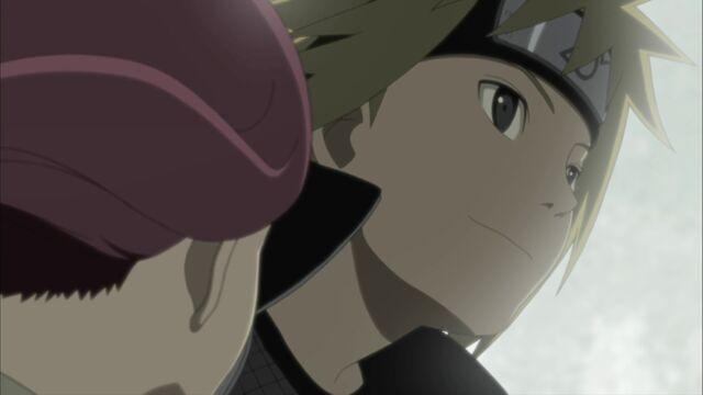 File:Naruto Shippuuden 246-0414.jpg