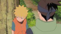 Naruto Shippuuden 178-348