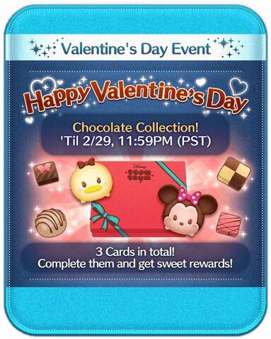 File:Valentine's day event 2016.jpg