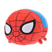 SpiderManJapanMediumFront