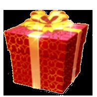 File:PremiumBox.png