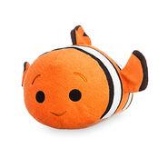 DisneyTsumTsum Plush Nemo MediumFront 2016