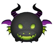 MaleficentDragon