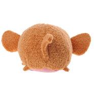 DisneyTsumTsum Plush Kanga jpn MiniBack