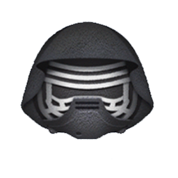File:KyloRen.png