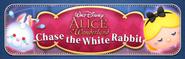 DisneyTsumTsum Events International AliceInWonderland Banner 201703