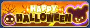 DisneyTsumTsum Events International Halloween2016 Banner2 201610