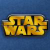 DisneyTsumTsum Pins International StarWars Part1and2