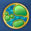 DisneyTsumTsum Pins International WorldWildlifeFund