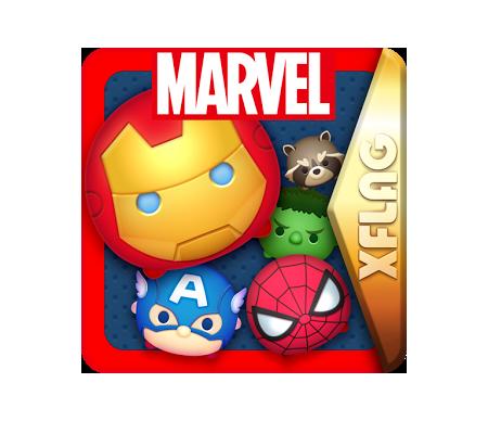 File:Marvel App.png