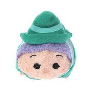 DisneyTsumTsum Plush Fauna jpn 2016 MiniFace