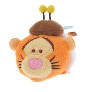 DisneyTsumTsum Plush BeeTigger jpn MiniFront 2016