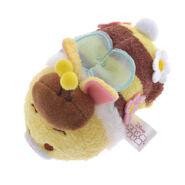 DisneyTsumTsum Plush BeeRabbit jpn MiniTop 2016