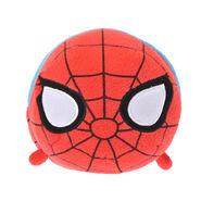 SpiderManJapanMediumFace