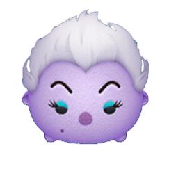 File:Ursula.png