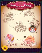 DisneyTsumTsum Events International AliceInWonderland Card3Map 201703