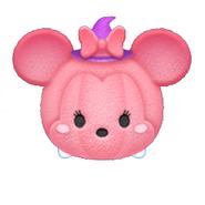 Pumpkin_Minnie