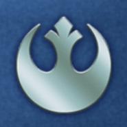 DisneyTsumTsum Pins International StarWars Part1