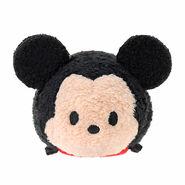 MickeyFront2