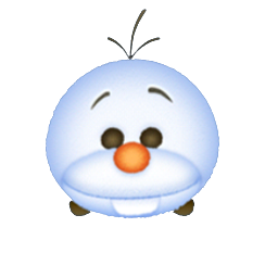 File:Olaf.png