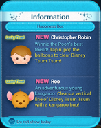 DisneyTsumTsum LuckyTime International ChristopherRobinRoo Screen2 201503
