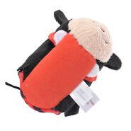 DisneyTsumTsum Plush MickeyHalloween2016 jpn 2016 MiniBottom