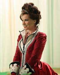 File:Red queen, once upon a time 3.jpg