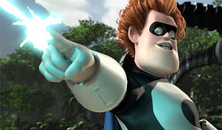 Syndrome Incredibles h1