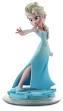 File:Elsa Disney Infinity.png