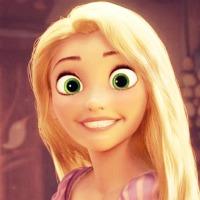 File:Rapunzel-disney-princess-30282318-200-200.jpg