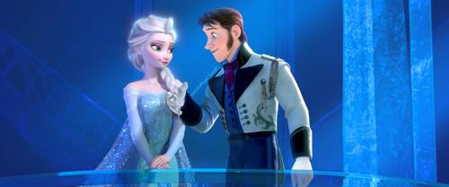 File:Hans-and-Elsa.png