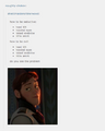 Thumbnail for version as of 01:52, March 28, 2014