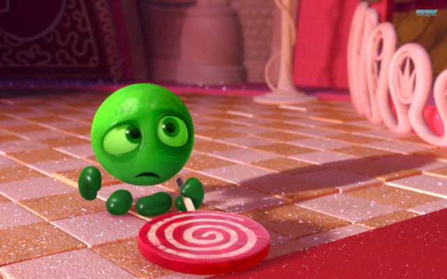 File:Sour4.png