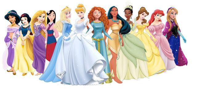 File:Disney-Princess-2013-official-line-up-disney-princess-33628221-1368-620.jpg