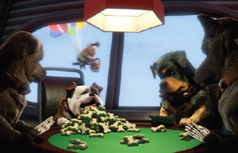 File:Up dogs.jpg