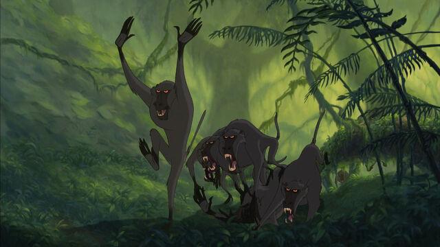 File:Tarzan-disneyscreencaps com-4171.jpg