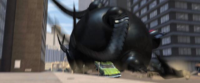 File:Incredibles-disneyscreencaps com-11655.jpg