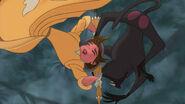 Tarzan-disneyscreencaps com-4295