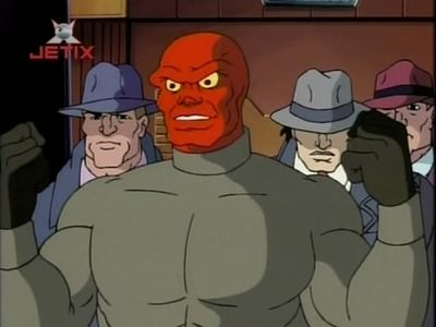File:1994redskull.png