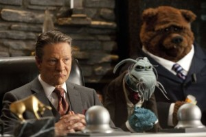 File:300px-Muppets2011-badguys.jpg