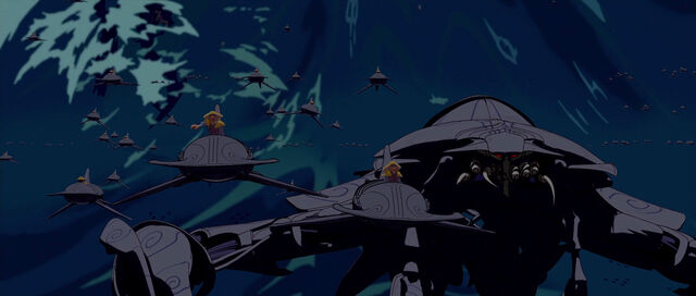 File:Atlantis-disneyscreencaps com-42.jpg