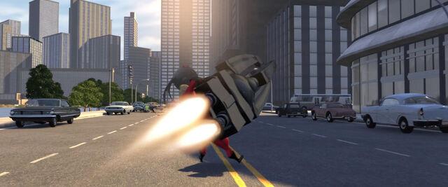 File:Incredibles-disneyscreencaps com-11973.jpg