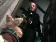 1992-mupp-humbug-scrooge