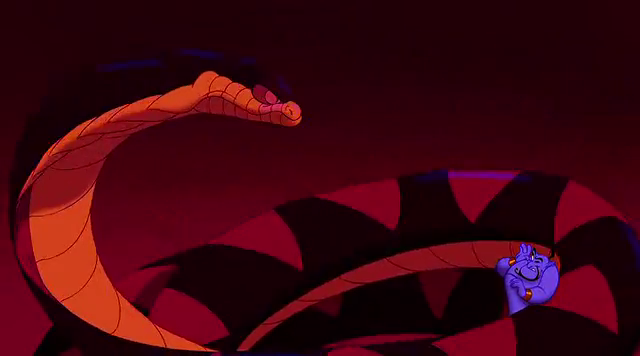 File:Snake Jafar - Part 8.png
