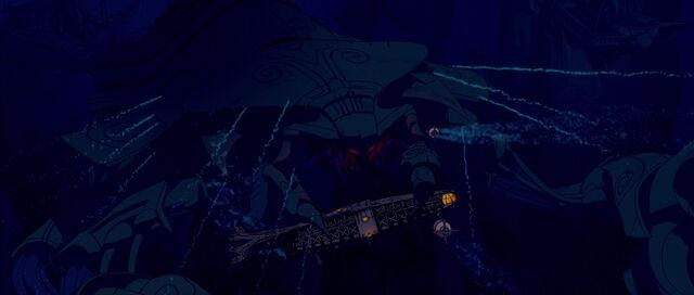 File:Atlantis-disneyscreencaps com-2663.jpg
