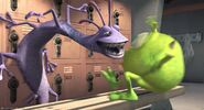 Monsters-inc-disneyscreencaps.com-1213