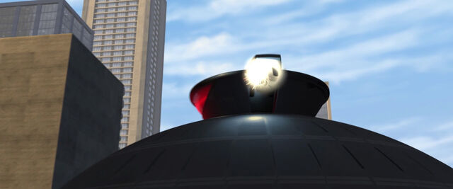 File:Incredibles-disneyscreencaps com-11800.jpg