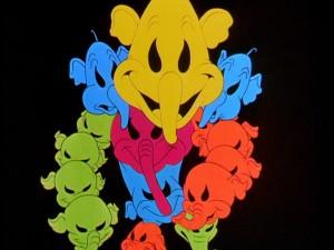 File:Pinkelephants.jpg
