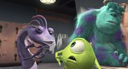 Monsters-inc-disneyscreencaps.com-1266