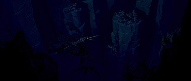 File:Atlantis-disneyscreencaps com-2440.jpg